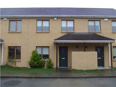 Main image of Russell Grove, Tallaght,   Dublin 24