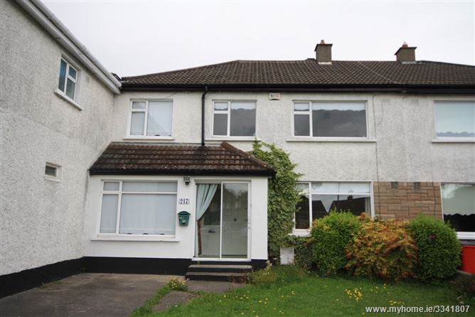 Photo of 217 Tonlegee Road, Raheny, Dublin 5