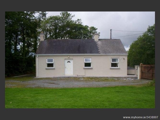 Clash Cottage, Clash, Kanturk, Cork