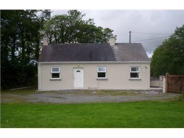 Main image of Clash Cottage, Clash, Kanturk, Cork