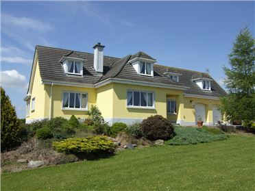 Main image of Sunhill, Termonfeckin, Ardee, Louth