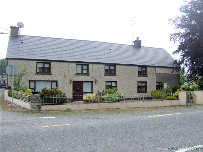 Farrahy, Kildorrery, Mallow, Cork