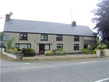 Photo of Farrahy, Kildorrery, Mallow, Cork
