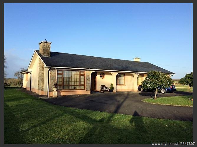 Photo of Drumbaragh, Kells, Meath