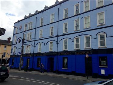 Photo of Apartment 1, First Floor, Grattan House, Grattan Quay, Bridge Street, Waterford City, Co. Waterford