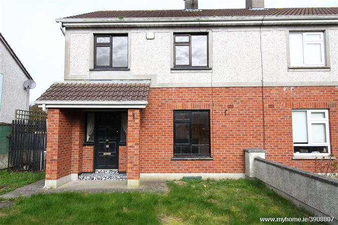 Photo of 117 Riverview Close, Tullow Road, Co. Carlow