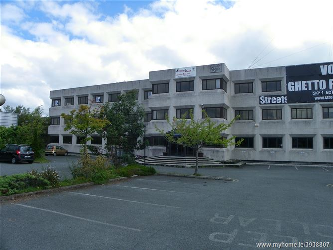 Advanced Business Park, Old Swords Road, Santry, Dublin 9