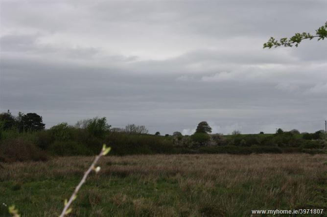 Tyrone, Kilcolgan, Galway