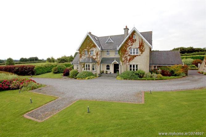 "Photo of ""Cluain Ard"", Pilgrimhill , Castletown, Laois"