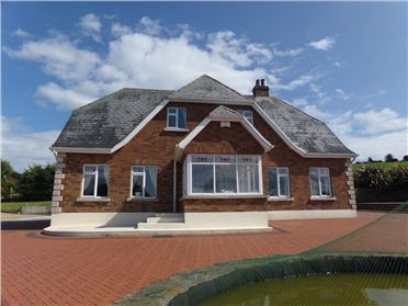 Photo of Hillcrest, The Cools, Barntown, Wexford