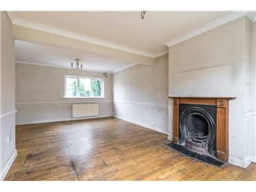 Property image of 34 James Connolly Park , Clondalkin, Dublin 22