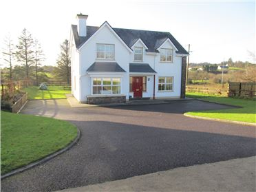 Photo of No. 3 Glencollins, Ballydesmond, Mallow, Cork