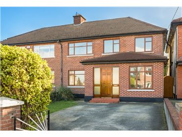 Photo of 35 Windsor Park, Monkstown, County Dublin