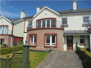 Photo of 10 Mount Wolseley Court, Tullow, Carlow