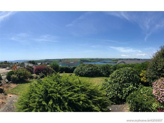Main image for 5 Haven Hill, Kinsale, Cork
