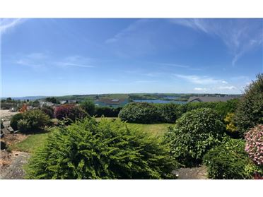 Photo of 5 Haven Hill, Kinsale, Cork