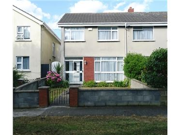 Main image of 3 Woodview Park, Donaghmede, Dublin 13