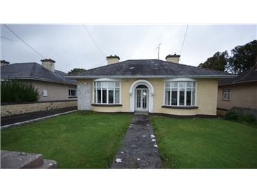 Photo of Stoney Road, Oldcastle, Co Meath  A82R793