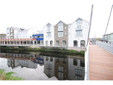 Photo of 41 The Quay, Skibbereen, Cork