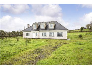 Photo of Lisnaglea, Stradone, Co. Cavan, H12 R259