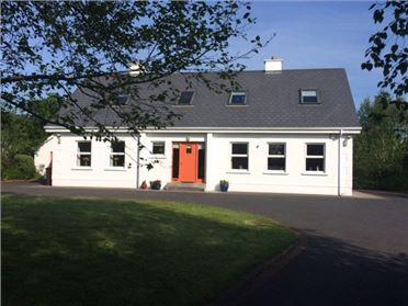Photo of Clonfert Avenue, Portumna, Co. Galway