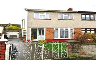 5 Cherrybrook Drive, Donore Road, Drogheda, Louth