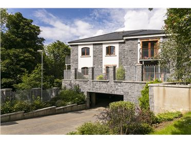 4 Cloragh Mills, Edmondstown Road