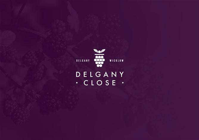 Main image for Delgany, Delgany, Wicklow