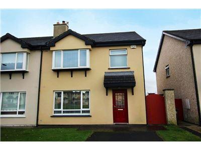82 Garranbawn, Murroe, Limerick