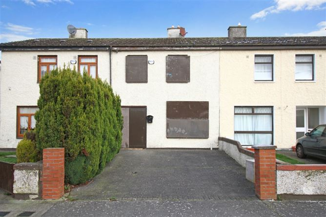 Image for 32 Fortlawn Park, Mountview, Clonsilla, Dublin 15