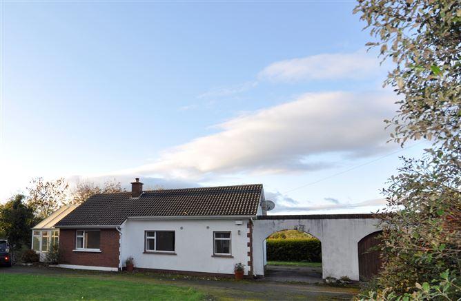 Main image for Clonleigh, Clonroche, Wexford