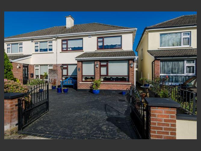 Main image for 59 Beech Grove, Lucan,   Dublin