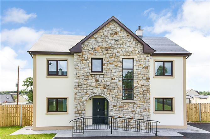 Main image for Glas na HAbhainn,Attyrory,Carrick On Shannon,Co Leitrim
