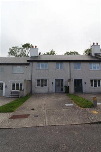 Main image for 11 Bearna Deara, Kildorrery, Co. Cork