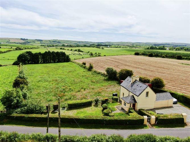 Main image for Knockea, Lyre, Clonakilty, West Cork