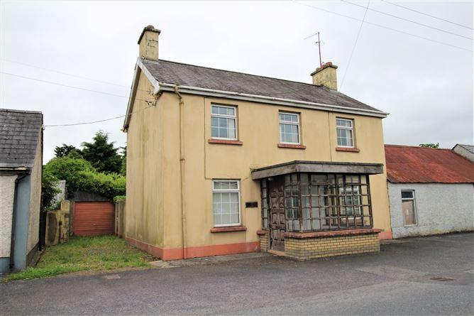 Main image for  Rathlin, Church Street, Castlepollard, Westmeath