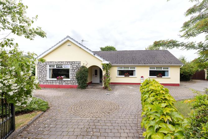 Main image for Newhaggard,Trim,Co Meath,C15EEH3