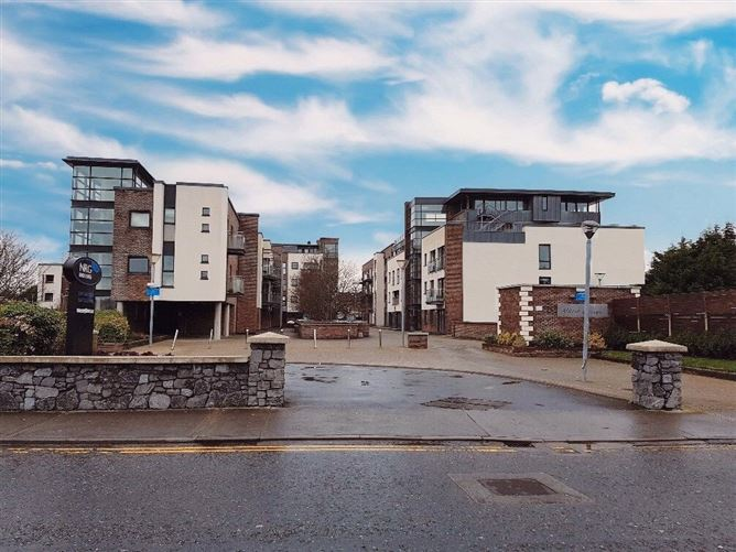Main image for 79 Cuirt Seoige, Bohermore, Galway City