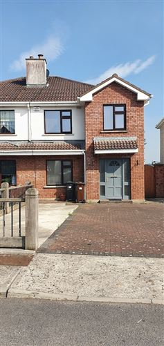 Main image for 29 Hillview, Cahir, Tipperary