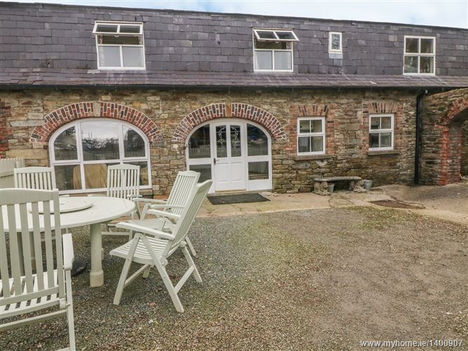 Main image for Tober Eile Pet,Tober Eile, Tobergal, Ferns, County Wexford, Ireland