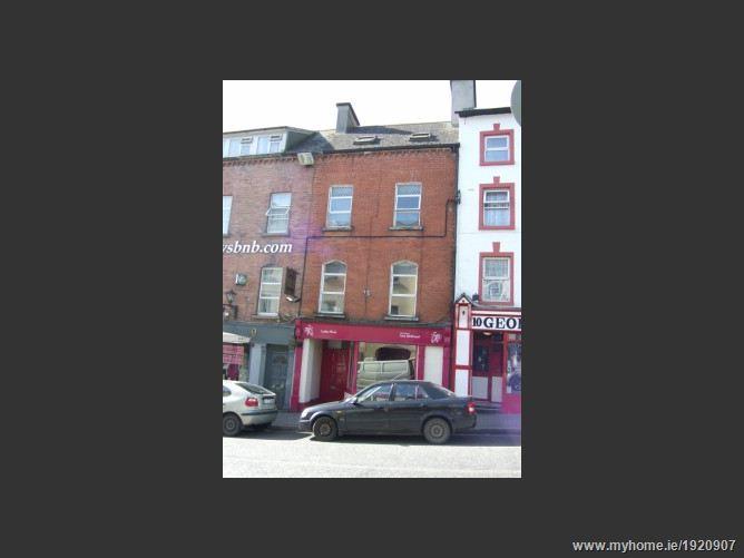 9A Main Street, Enniscorthy, Co  Wexford - PropertyTeam M A