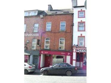 Main image of 9A Main Street, Enniscorthy, Co. Wexford