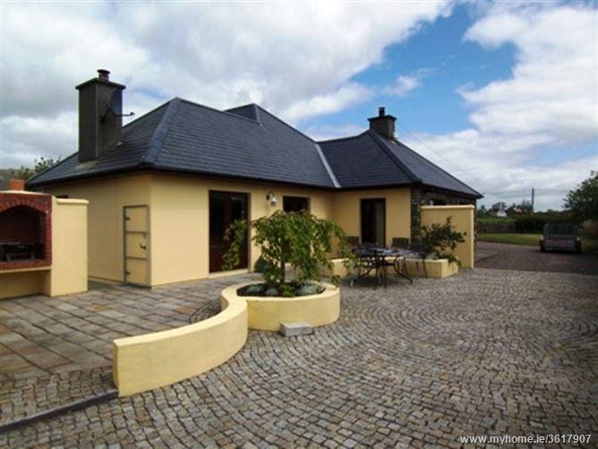 Ardmanagh, Schull, Cork West