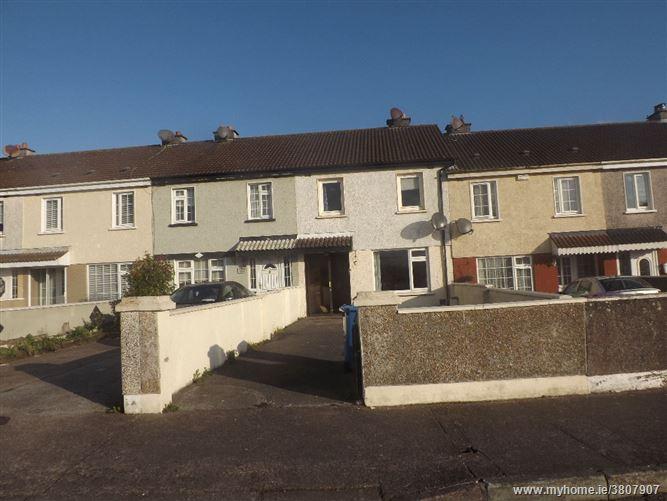 3 St Michael's Lawn, Ballinure, Mahon, Cork