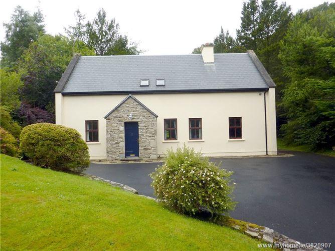 Brackloon Cottage, Brackloon, Westport, Co Mayo, F28 E638