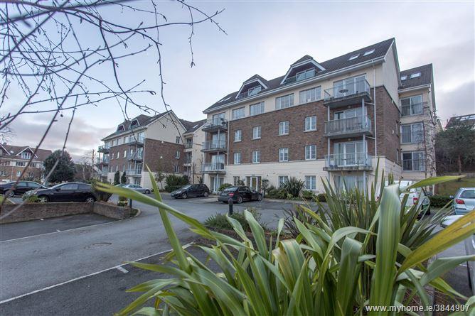 Photo of 21 Fern Court, Stepaside Park, Stepaside,   Dublin 18