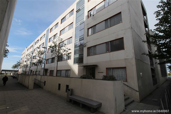 Photo of Apt. 4 The Charter, Santry Cross, Ballymun, Dublin 11
