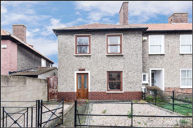 Photo of 2 Brian Avenue, Marino, Dublin 3