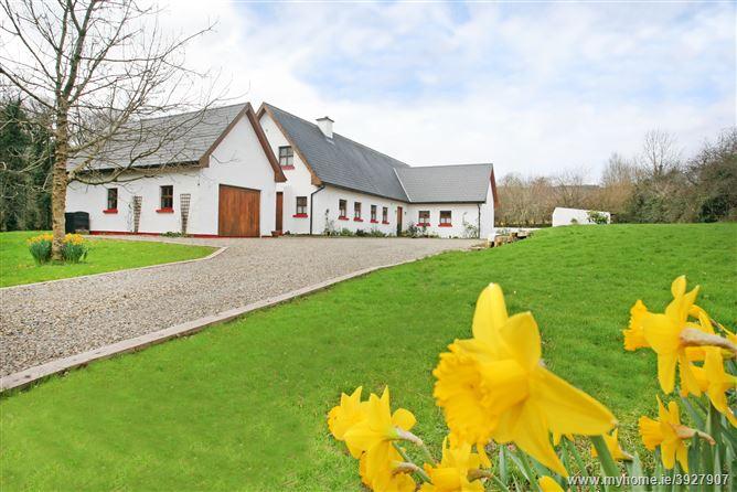 Photo of Carrowbaun, Killaloe, Clare