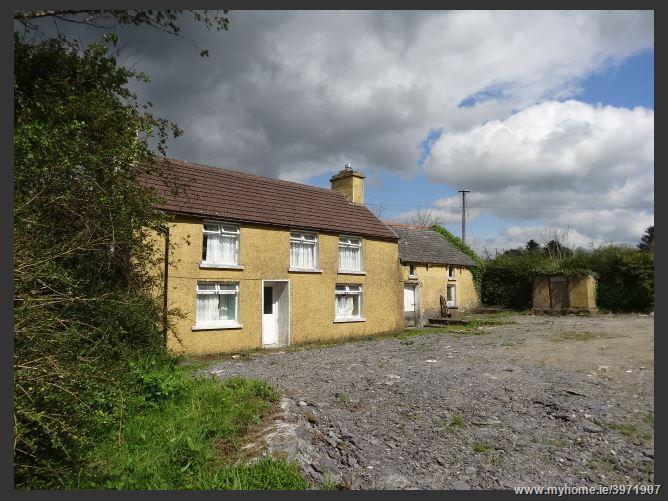 Photo of Derreennaclogh, Ballydehob, West Cork